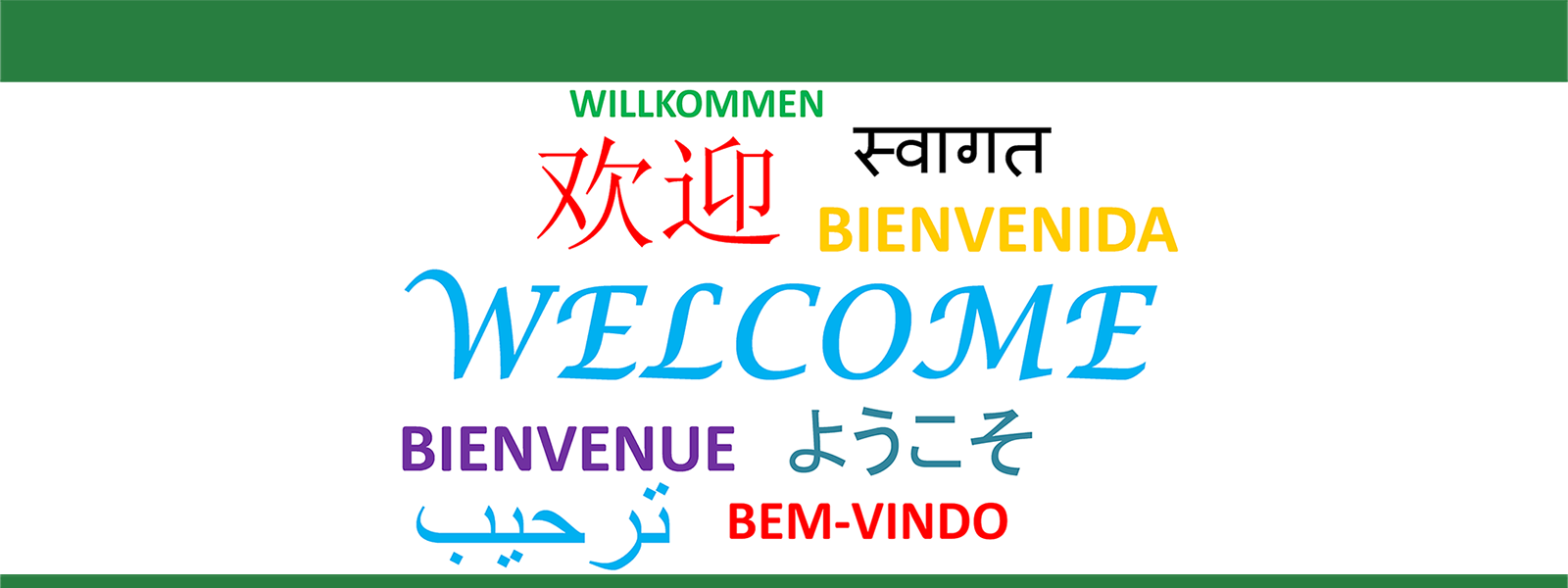 WelcomeHomePage1600x600
